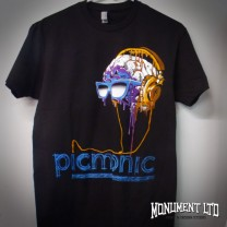 picmonic-5-color-discharge-print