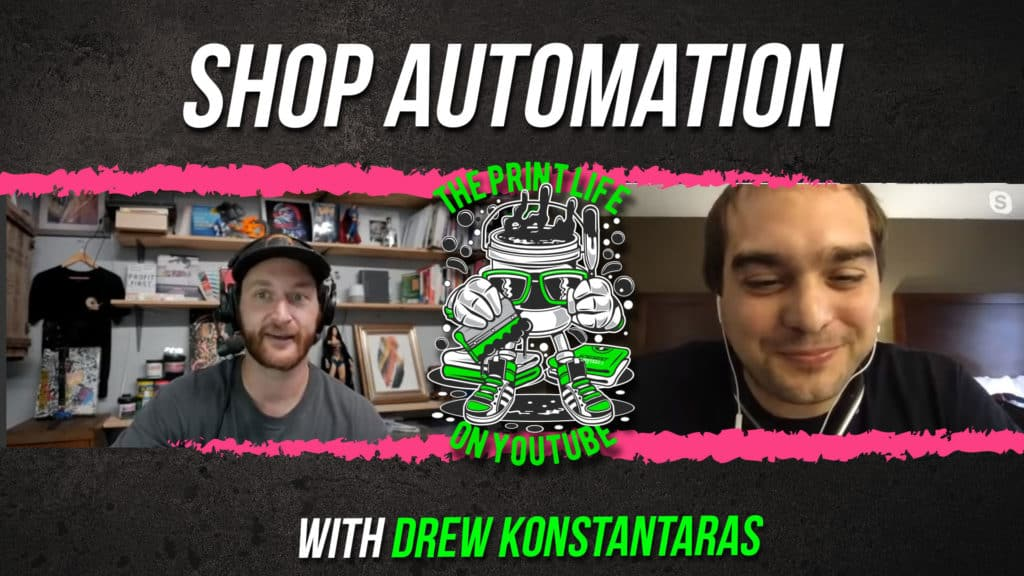 automating-your-screen-printing-shop
