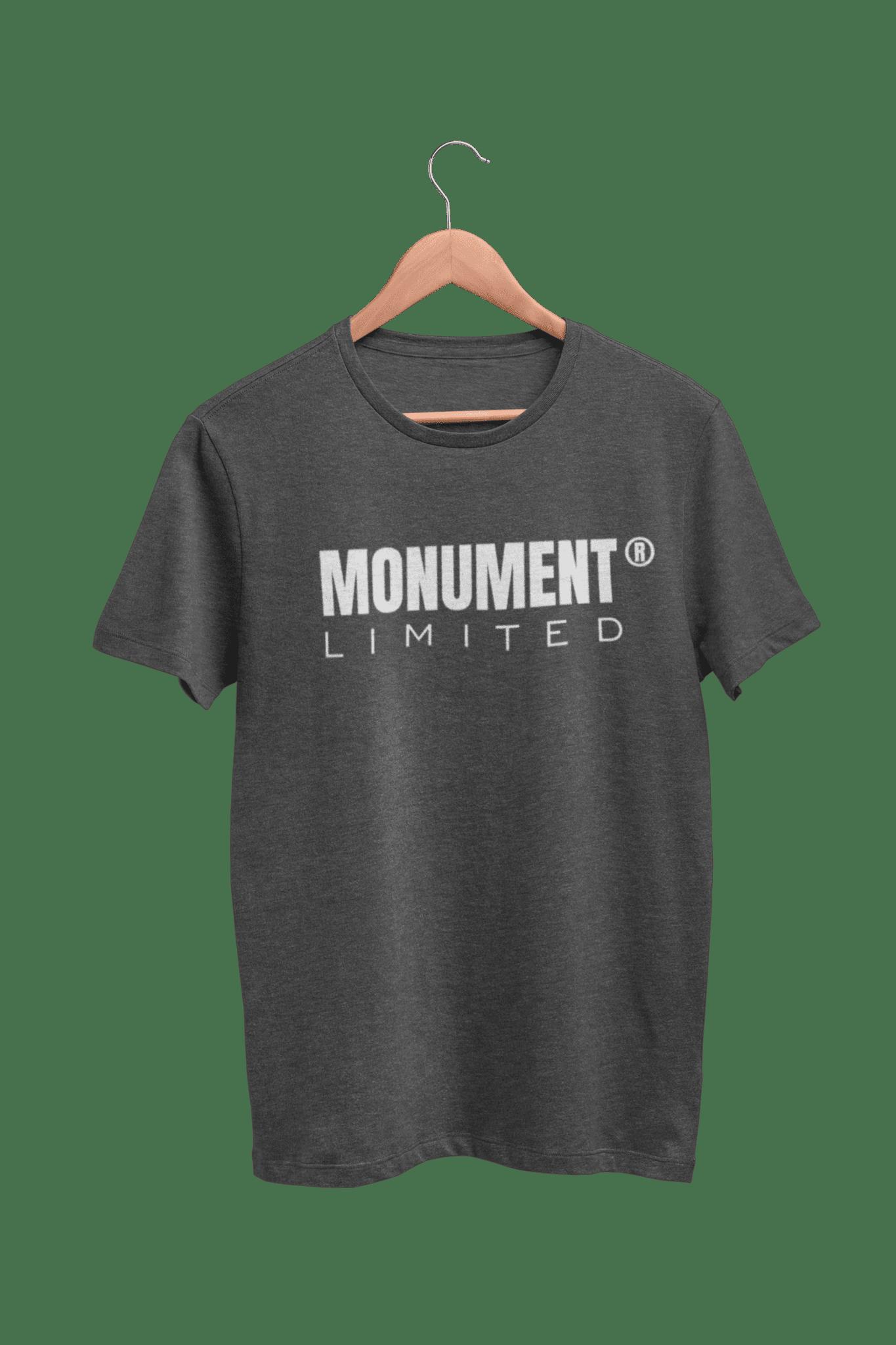 fast t shirt printing in phoenix az