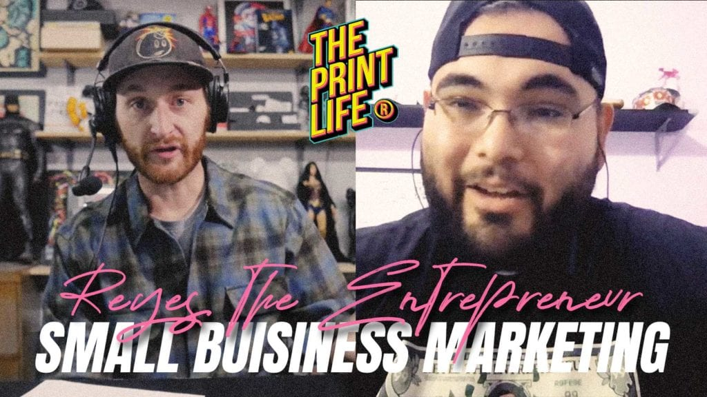 SMALL-BUSINESS-MARKETING-with-Reyes-the-Entrepreneur.-Grow-Your-T-shirt-Business-with-Youtube